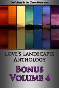 Bonus Volume 4-PDF