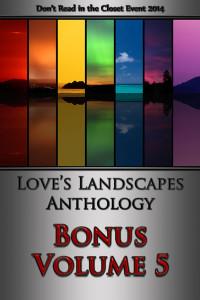 Bonus Volume 5 - PDF