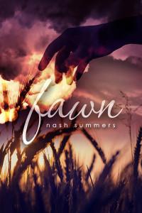Fawn - Jutoh