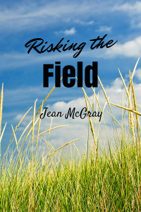 Risking the Field - Jutoh