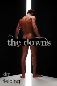 The Downs - Jutoh
