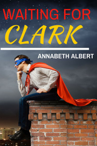 Waiting for Clark - PDF
