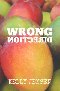 Wrong Direction - Jutoh