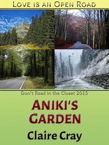 Aniki_s Garden - Jutoh (P2)