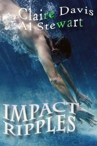 Impact Ripples - Jutoh