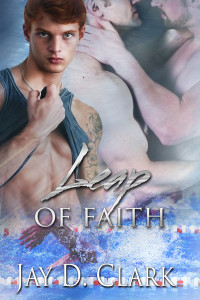 Leap of Faith1-PDF