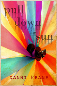 Pull Down the Sun - Jutoh