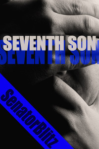 Seventh Son - Jutoh