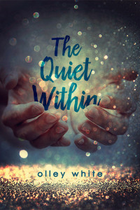 The Quiet Within - Jutoh