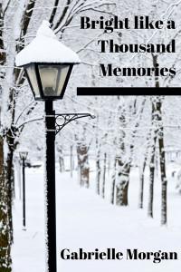 Bright like a Thousand Memories - Jutoh