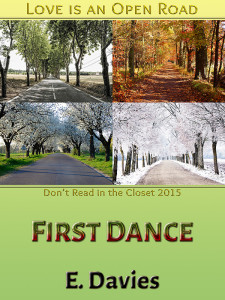 First Dance - JUTOH (P3) copy