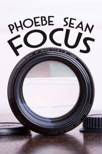 Focus - Jutoh