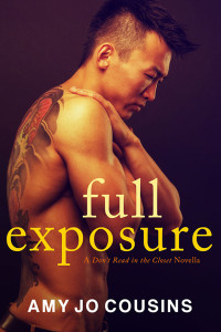 Full Exposure - Jutoh
