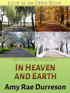 In Heaven and Earth - Jutoh (P3)