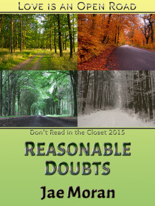 Reasonable Doubts - Jutoh (P5)