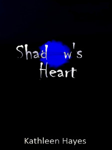 Shadow's Heart - Jutoh