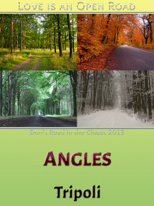 Angles (P5) - Jutoh