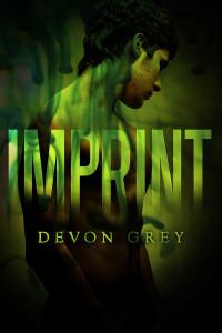 Imprint - Jutoh