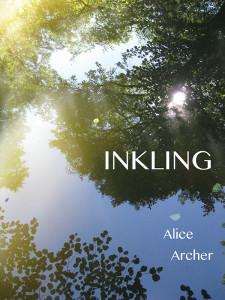 Inkling - Jutoh