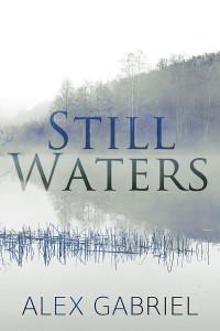 Still Waters - Jutoh
