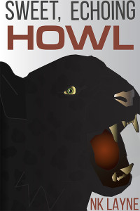 Sweet, Echoing Howl - Jutoh