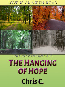 The Hanging of Hope - Jutoh (P5)