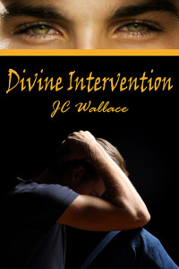 Divine Intervention - Jutoh