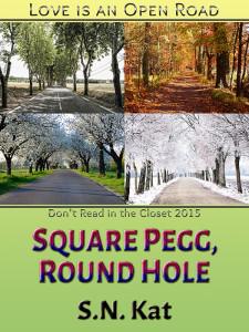 Square Pegg - Jutoh (P3)
