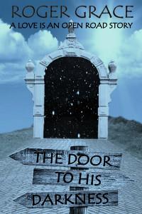 The Door to His Darkness - Jutoh
