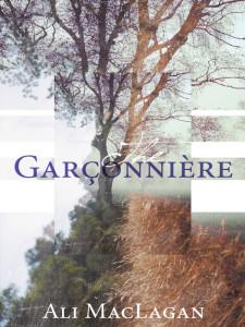 The Garçonnière - Jutoh