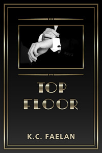 Top Floor - Jutoh