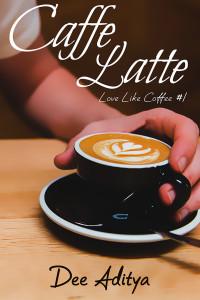 Caffe Latte - PDF