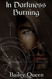 In Darkness Burning - PDF