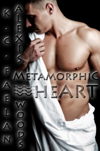 Metamorphic Heart - PDF