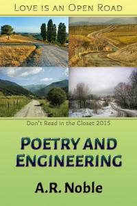 Poetry & Engineering  (P6) - PDF