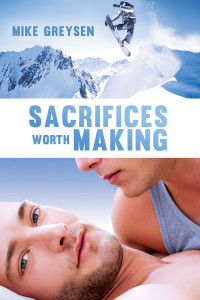 Sacrifices Worth Making - PDF