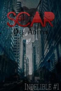 Scar - PDF