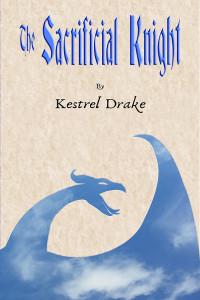 The Sacrificial Knight - PDF