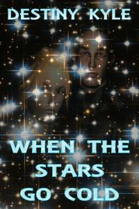 When the Stars Go Cold - PDF
